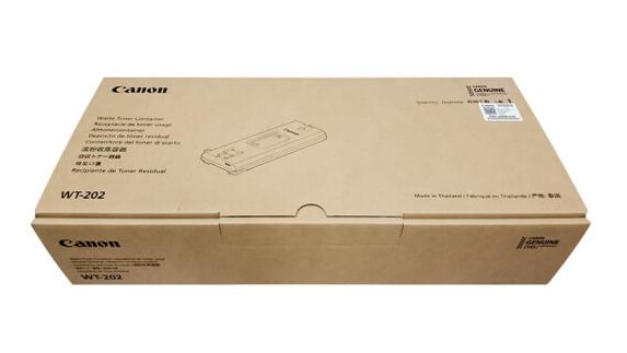 伟德国际唯一网址C3020原装硒鼓NPG-67 原装感光鼓组件废粉盒适用3320/3020/3520/3325 WT-202废粉盒适用3020/3520