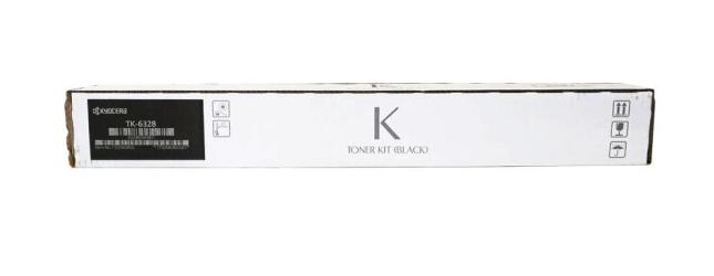 京瓷(KYOCERA)TK-6328碳粉 粉盒 墨盒 墨粉4002/5002/5003/6002i