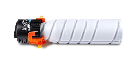 柯尼美能达TN121碳粉(原装140.5g)216/236专用碳粉 其它机型勿拍