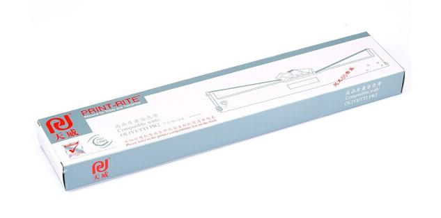 天威 LQ520K色带 适用爱普生EPSON LQ310 LX310 LQ520K LQ300KH SO15634打印机 色带架