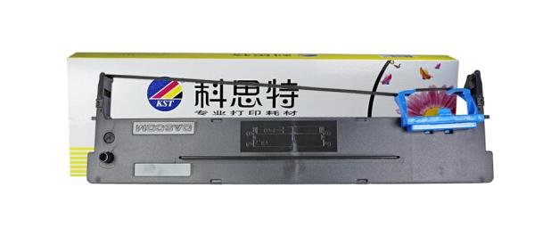 科思特DS300色带 适用得实打印机 DS2600II 650 1100II 1860 SK820 DS620 660 7120 AR500II