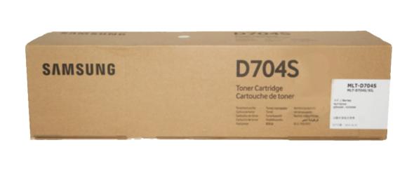 三星MLT-D704S复印机碳粉(原装)K3300NR/K3250NR